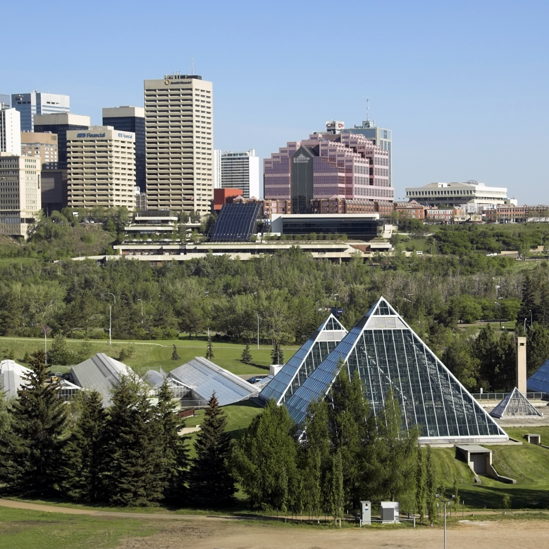 edmonton-communities-you-should-look-at-buying-in