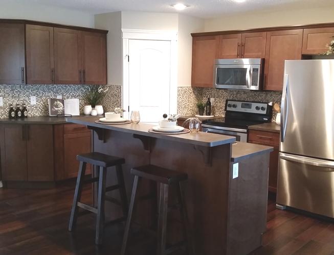 bosley-show-home-glenridding-kitchen
