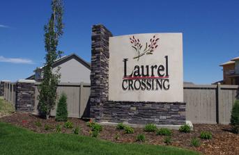 new-show-homes-in-laurel-crossing