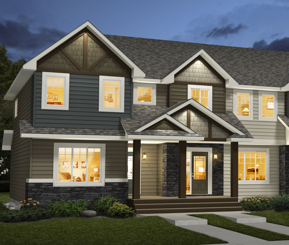truth-about-townhouses-in-edmonton