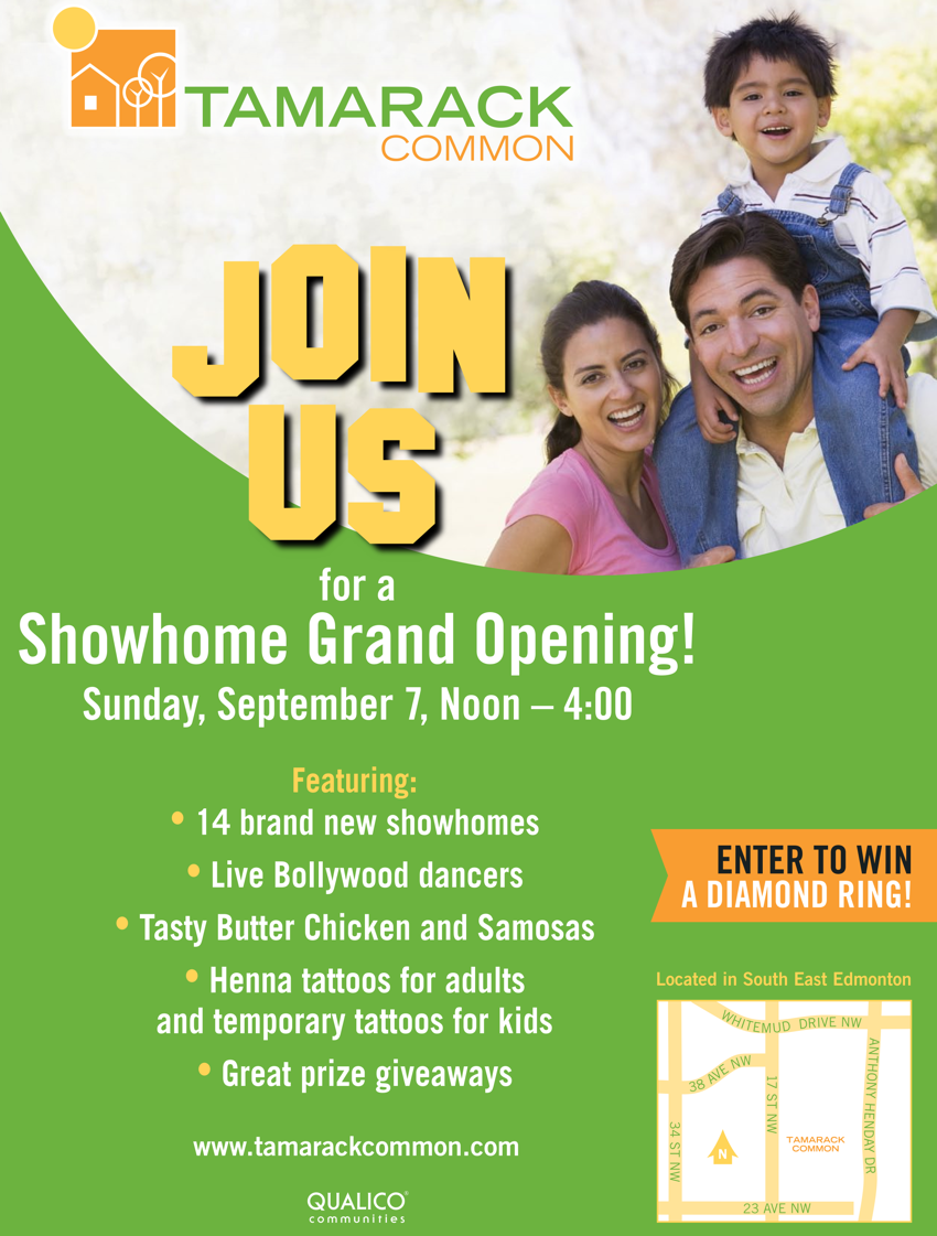 grand-opening-event-tamarack-common
