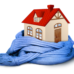 tips-for-home-energy-efficiency-warm-house-scarf