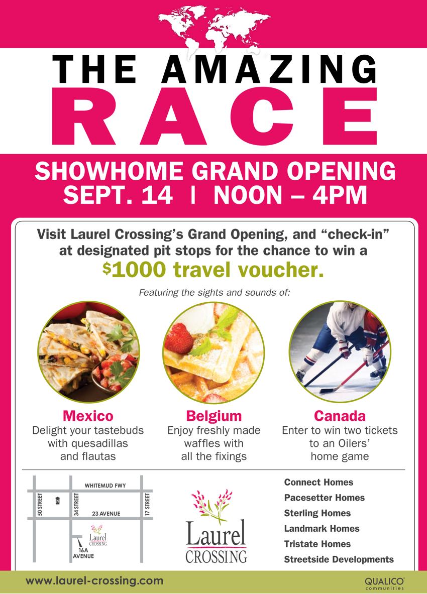 laurel-crossing-grand-opening