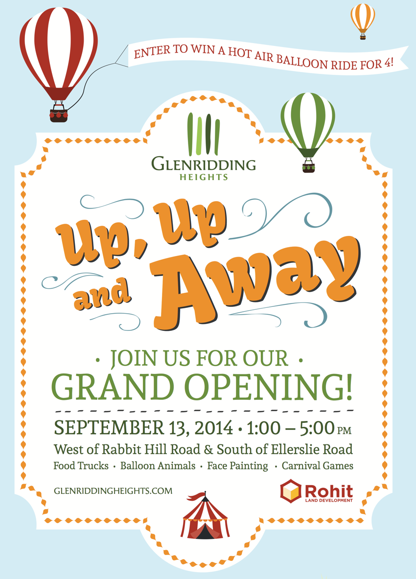 grand-opening-glenridding-heights
