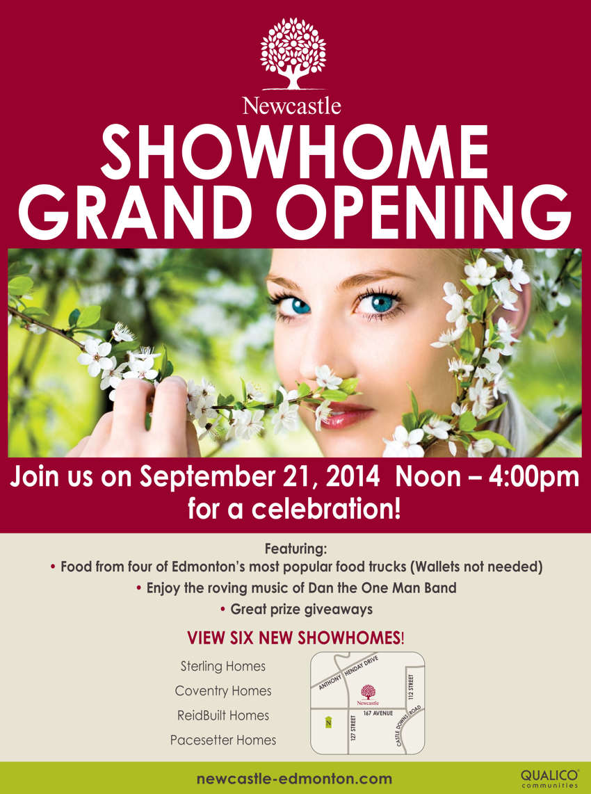 newcastle-grand-opening-event