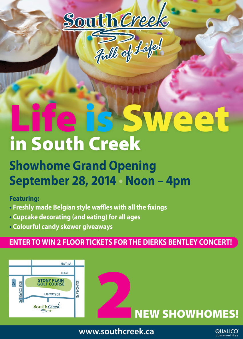 grand-opening-event-south-creek-stony-plain