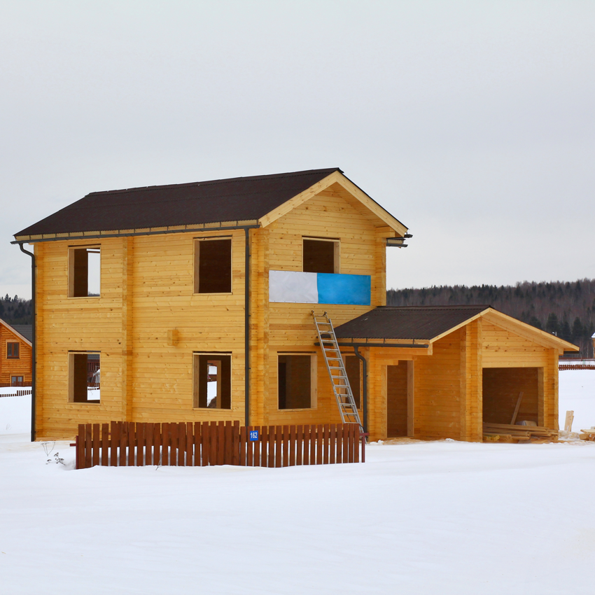 seasonal-work-house-construction