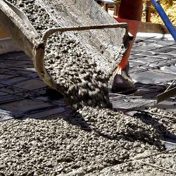 seasonal-work-concrete