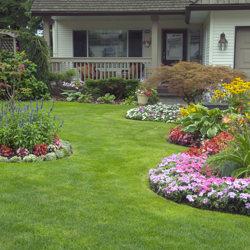 seasonal-work-landscaping