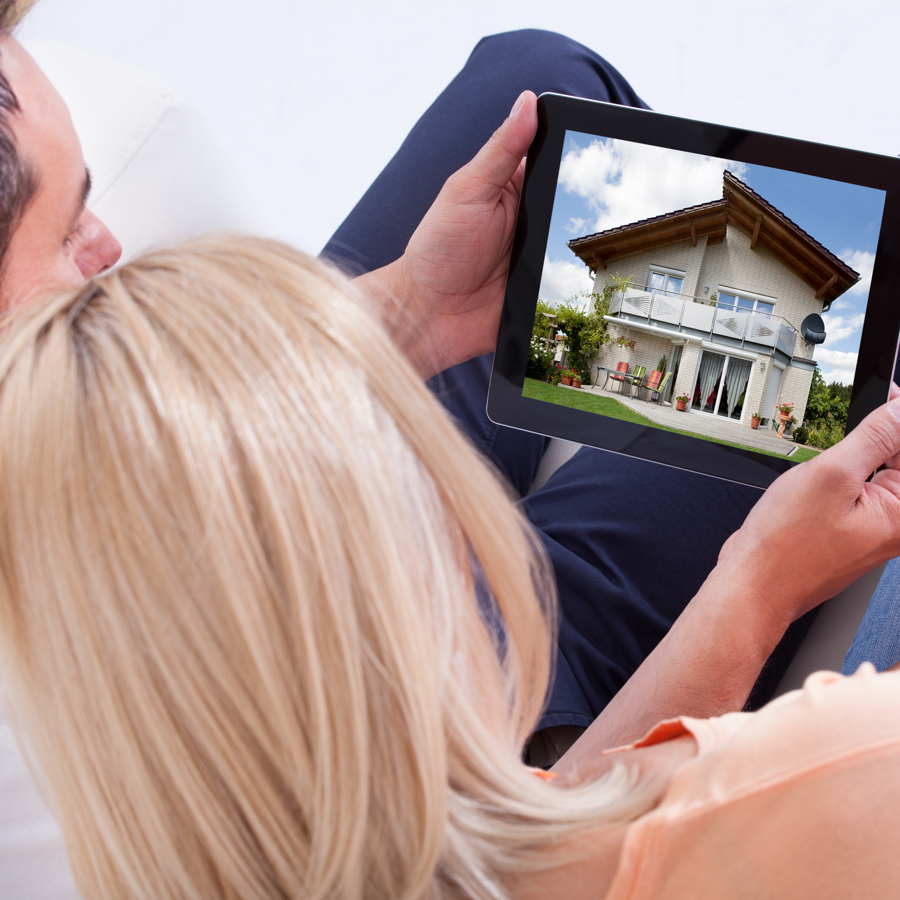 avoid-buyers-remorse-couple