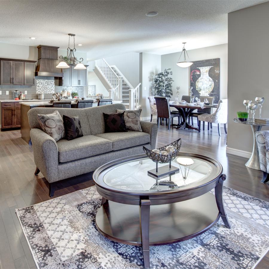 brand-new-developments-victor-main-floor