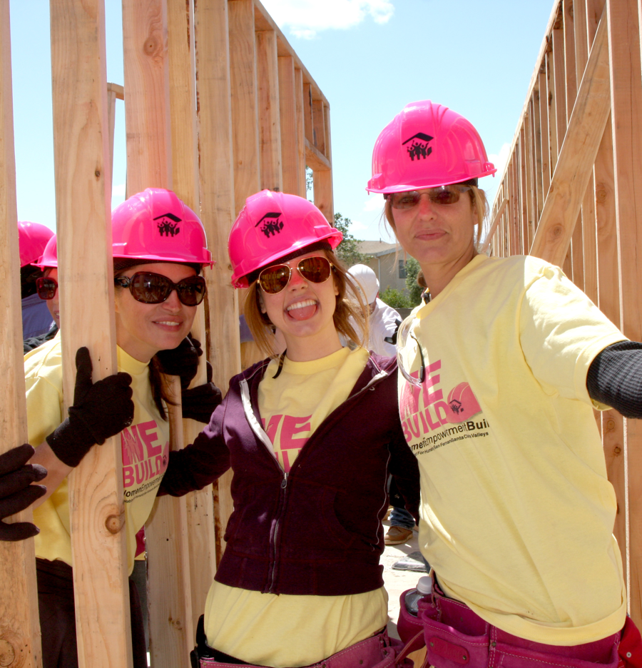 edmonton-events-nov-habitat-for-humanity