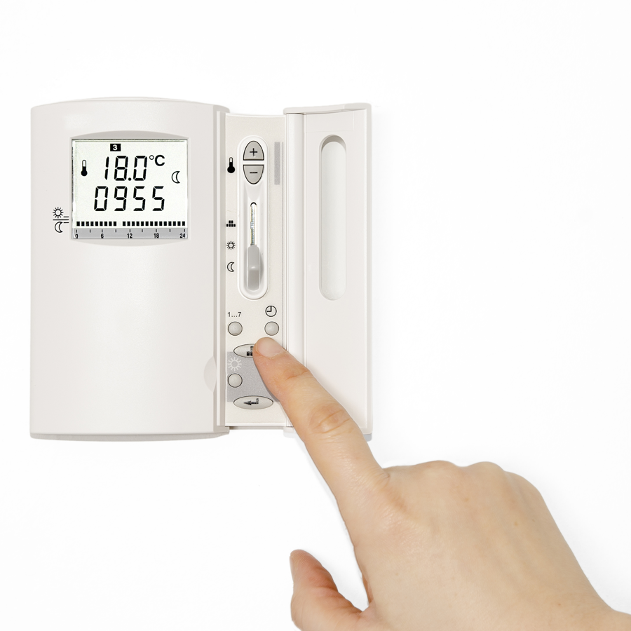 home-ready-for-winter-thermostat