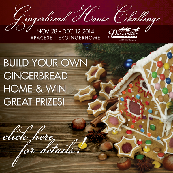 2014_gingerbread_challenge_blog