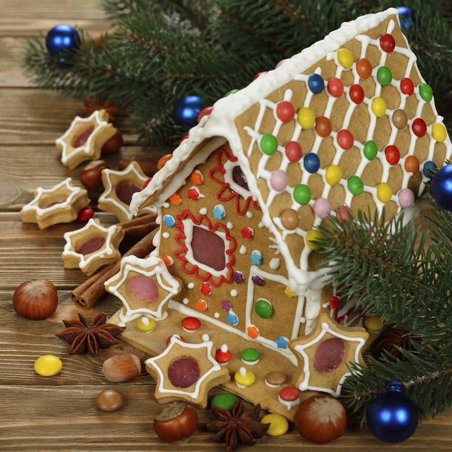 gingerbread-house-contest