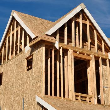construction costs edmonton housing market