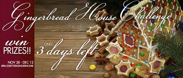 gingerbread_blog_reminder-3-days-left
