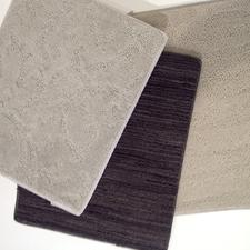 design-q-carpet