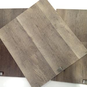 luxury-vinyl-plank-designq