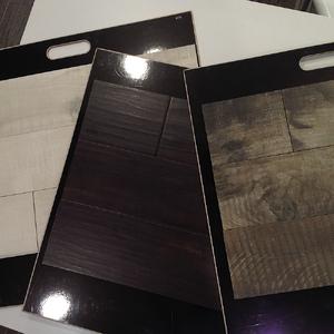 design-q-porcelain-wood-tile