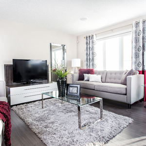 new-versus-a-pre-owned-home-alydar