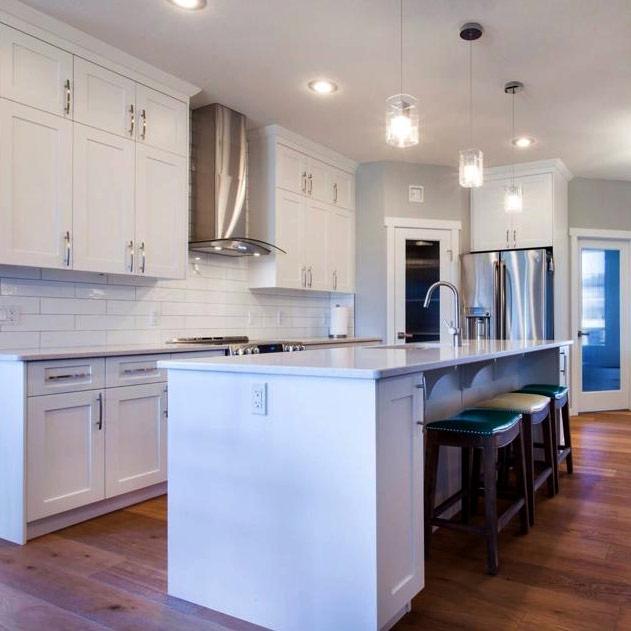 creating-your-dream-kitchen-stainless-steel-rangehood