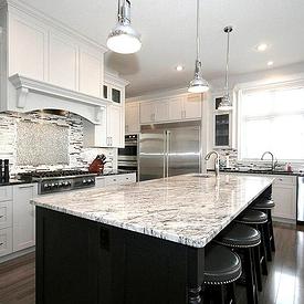creating-your-dream-kitchen-rectangular-island