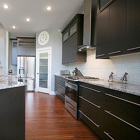 creating-your-dream-kitchen-cabinets-to-ceiling