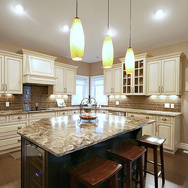 creating-your-dream-kitchen-painted-cabinets