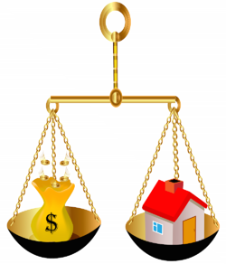 Mortgage Calculator How Much Can I Afford image