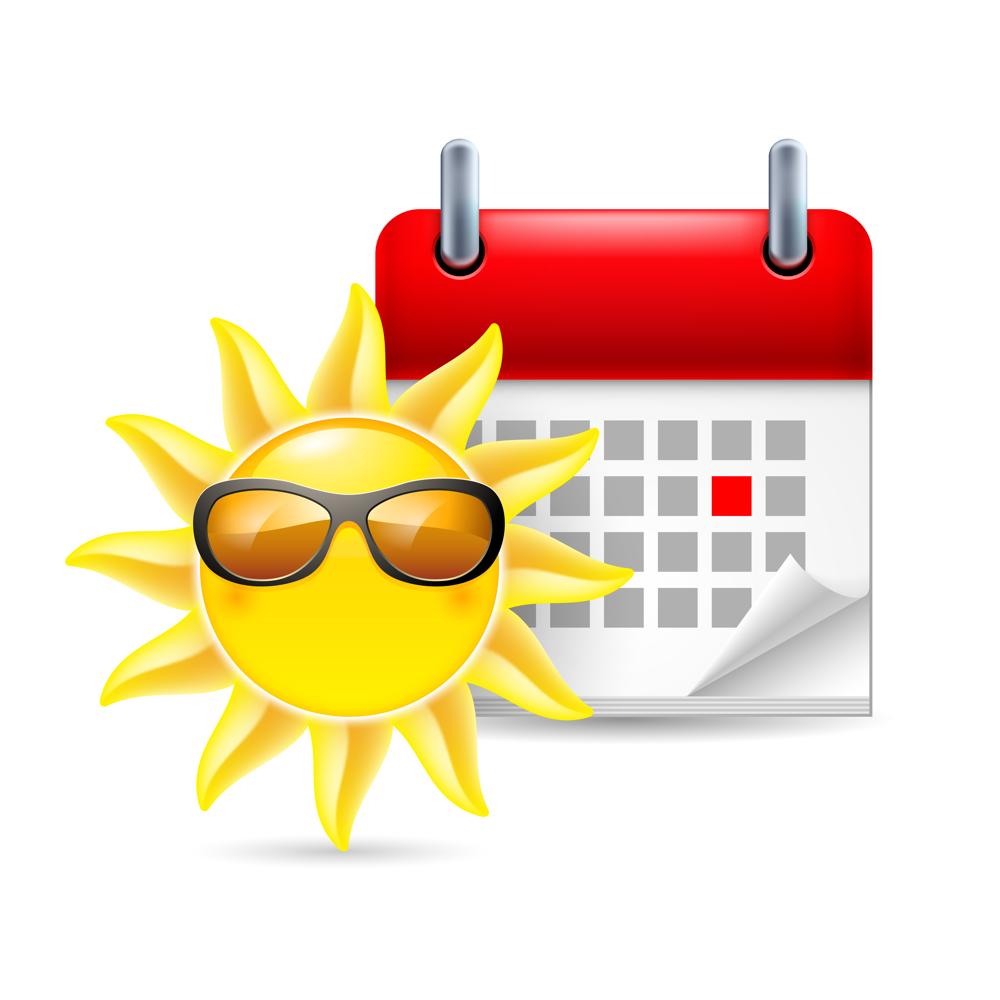 prepare-your-home-for-a-vacation-calendar