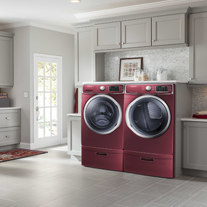 selecting-appliances-laundry-room