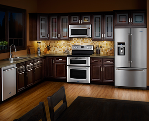 selecting-appliances-kitchen-example