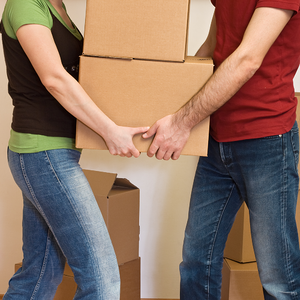 8-hidden-costs-every-home-buyer-should-know-moving