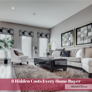 8-hidden-costs-every-home-buyer-should-know