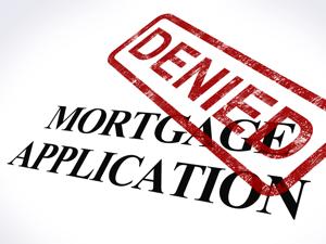 2019-03-12-denied-mortgage-application