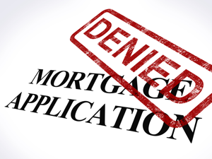 2019-03-12-denied-mortgage-application