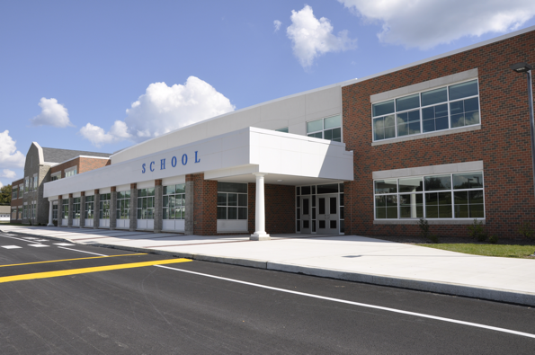 granville-community-new-k9-school