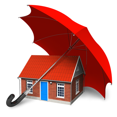 home owner insurance need to know