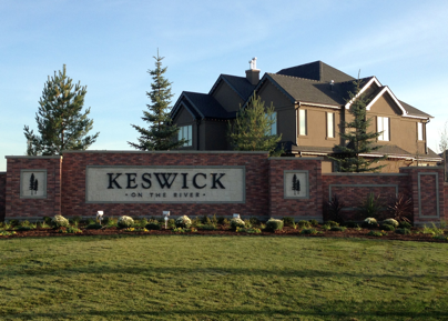 keswick-windermere-pacesetter-homes