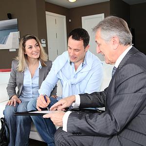 benefits-using-builders-lawyer