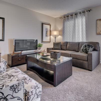 glenmore-front-living-room
