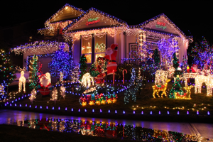 outdoor_christmas_lights