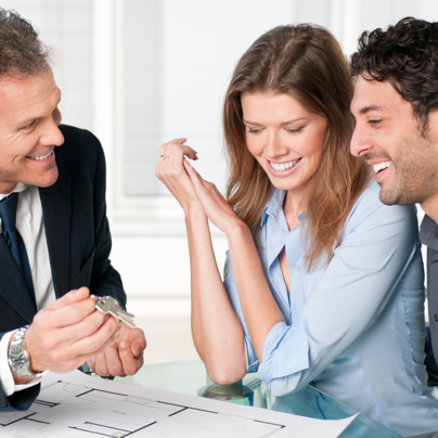 importance-good-buyer-builder-relationship