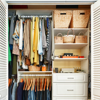 organization-tips-new-year