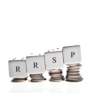 rrsp-contributions-top-up