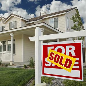 2019-03-21-blog-divorce-selling-home