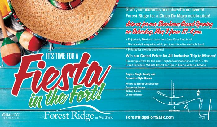Forest_Ridge_Grand_Opening