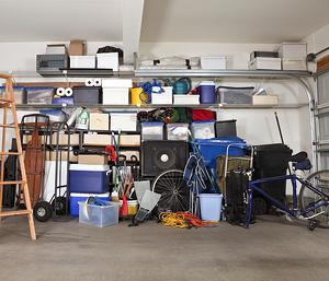 Garage-design-options