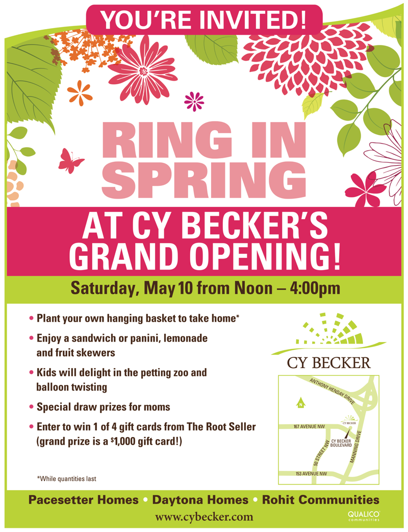 Cy_Becker_grand_opening_event